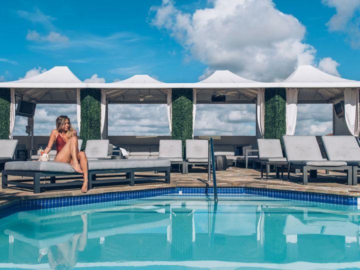 Tmx Rooftop Picture 51 446150 1558460666 Miami, FL wedding venue