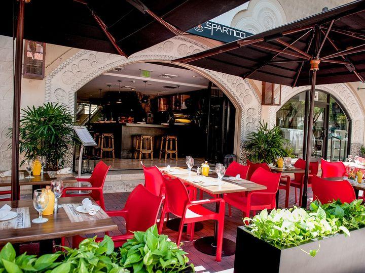 Tmx Sparticoeditweb 4 51 446150 1558460391 Miami, FL wedding venue