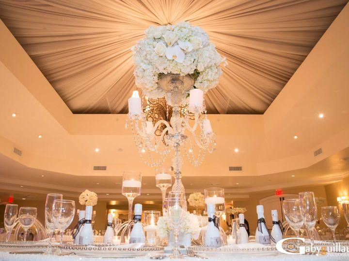 Tmx Yvonne And Rob Pic 2 51 446150 1558460493 Miami, FL wedding venue