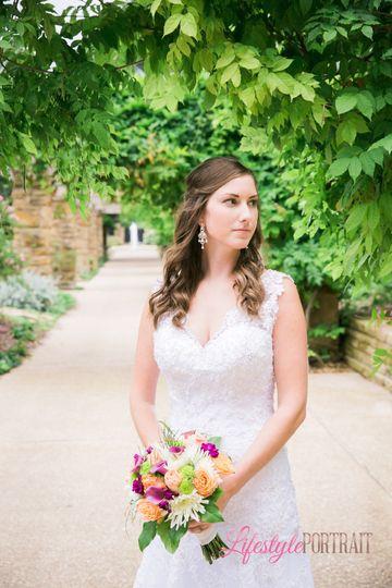 bittner bridal portrait 0038