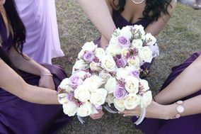 Waverley Florist