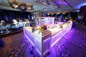 Designer Event Rentals