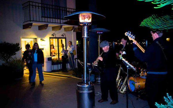 Tmx 1269045791045 Oceanahotel22 Santa Barbara, CA wedding band