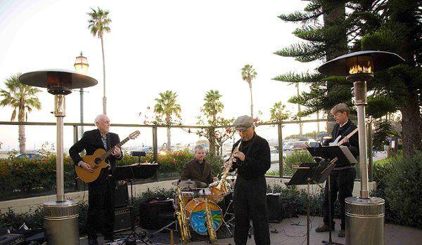 Tmx 1269046893969 Oceanahotel3 Santa Barbara, CA wedding band