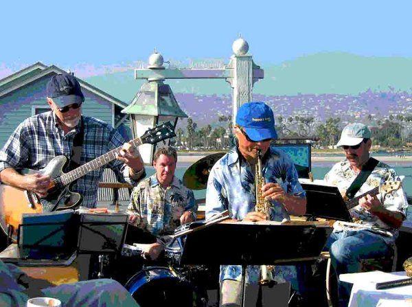 Tmx 1269047547577 Swkswv Santa Barbara, CA wedding band