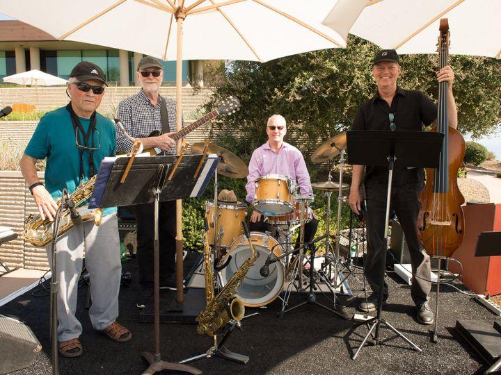 Tmx Jay Farbman 017 51 196150 Santa Barbara, CA wedding band