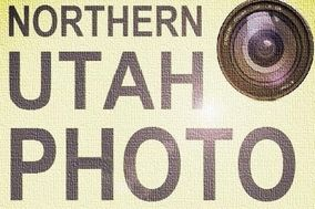 Northern Utah Photo Booth