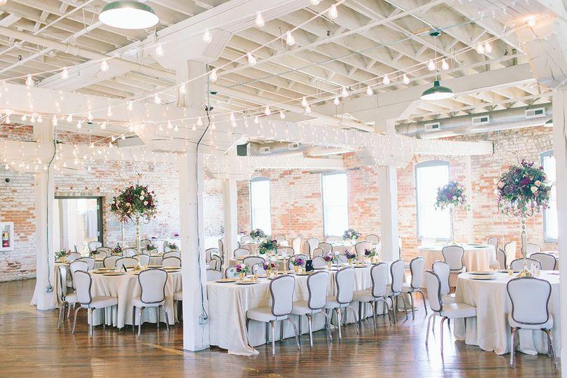 reception details 16 51 137150