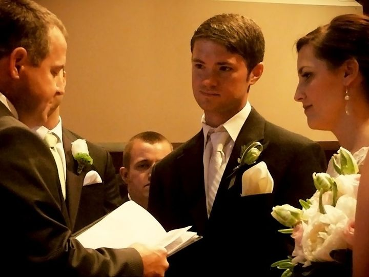 Tmx 1342632023123 Lewis4out North Augusta wedding videography