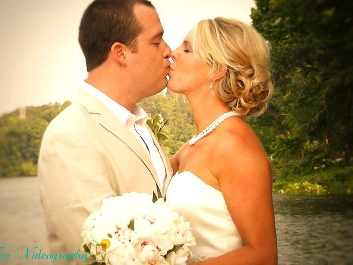 Tmx 1342632030732 Marks0 North Augusta wedding videography