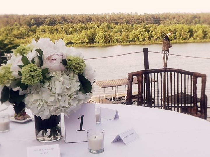 Tmx 1342632049341 Marks4out North Augusta wedding videography