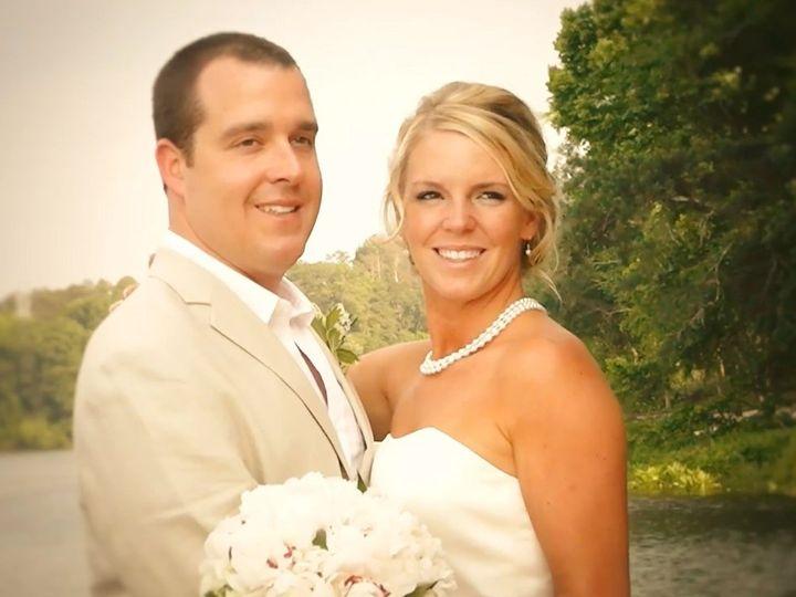 Tmx 1342632062625 Marks8capture North Augusta wedding videography