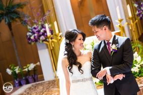 KF Wedding Photography