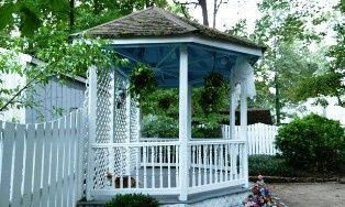 Tmx 1478972324235 2gazebo Side Email Large 3x5inch Chesterfield, VA wedding officiant