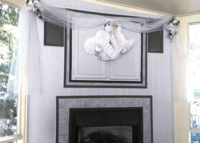 Tmx 1478972334632 Fireplace Resized Web Large Chesterfield, VA wedding officiant