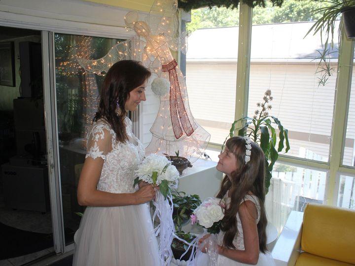 Tmx 1497471425028 1496672563 Aef262f501ebebe1 Img3062 Chesterfield, VA wedding officiant