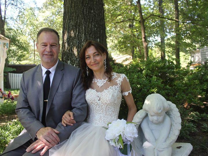 Tmx 1497471501074 Img3024 Chesterfield, VA wedding officiant