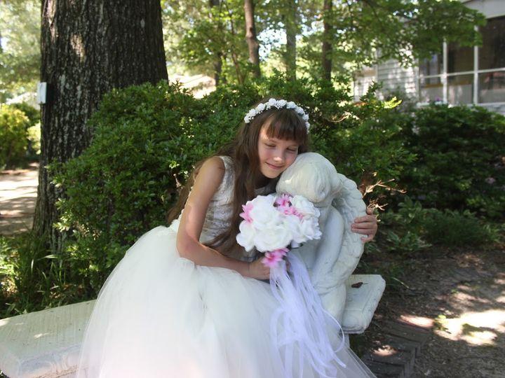 Tmx 1497471536091 Img3023 Chesterfield, VA wedding officiant