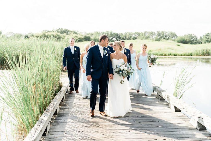 alex cody wedding 477 51 650250 157842867975966