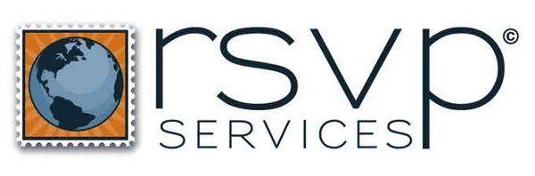 RSVP Services