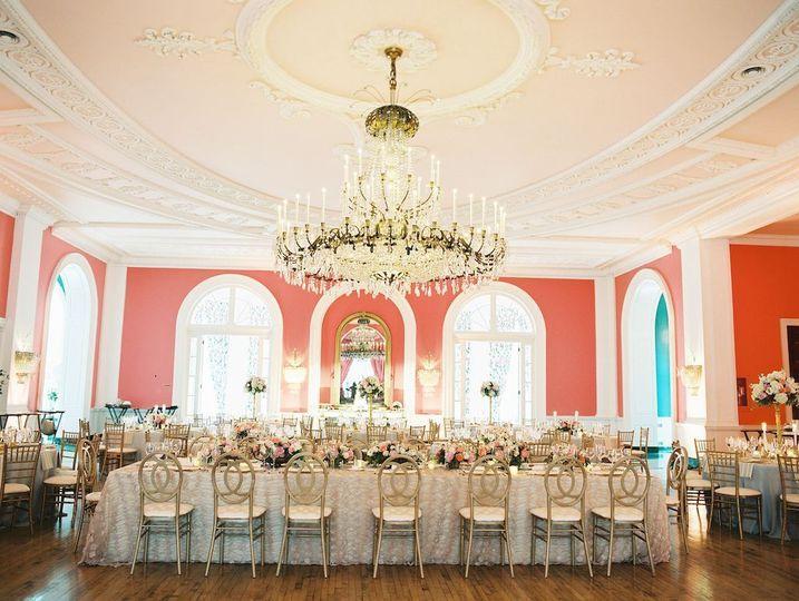 22ca7274fda2f048 3 3 16 classy wedding at west virginia greenbrier 17 jpg optimal