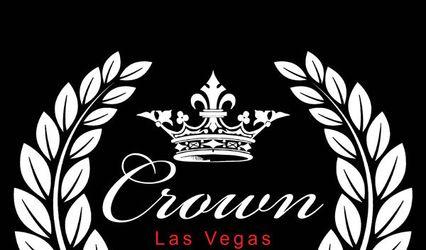 Crown Las Vegas