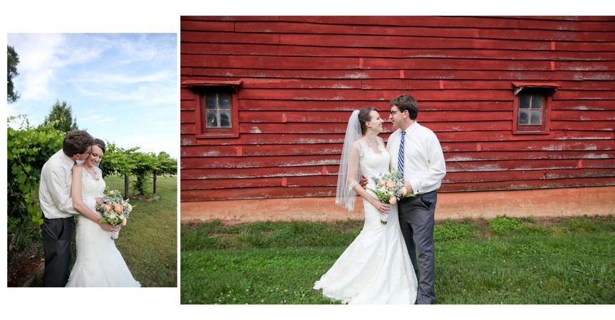 ©Melissa Cockman Photography Weddings • Portraits • Sherrills Ford, NC