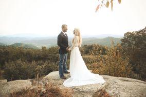 Melissa Cockman Photography