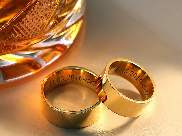 Tmx 1485276002845 Unisex Rings North Bergen, NJ wedding jewelry