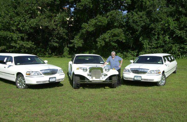 Tmx 1247679523440 EXCALIBUR009 Yonkers, NY wedding transportation