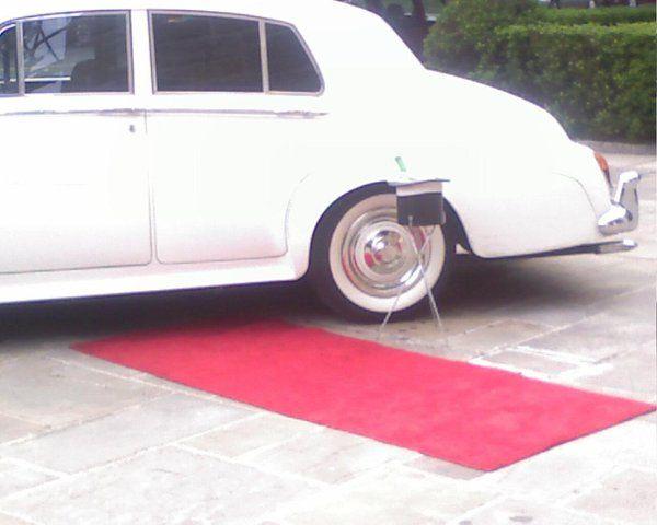 Tmx 1247679858627 ROLLSPIC Yonkers, NY wedding transportation