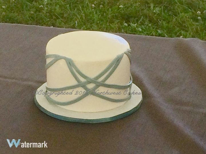Tmx 1478483634899 Image Oak Harbor, WA wedding cake