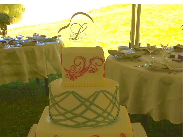 Tmx 1478483644000 Image Oak Harbor, WA wedding cake