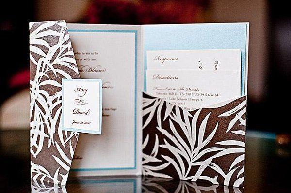 Isabella invitations invitations houston tx weddingwire 800x800 1246981290851 aleydisdeji 800x800 1246981293992 amydavid filmwisefo
