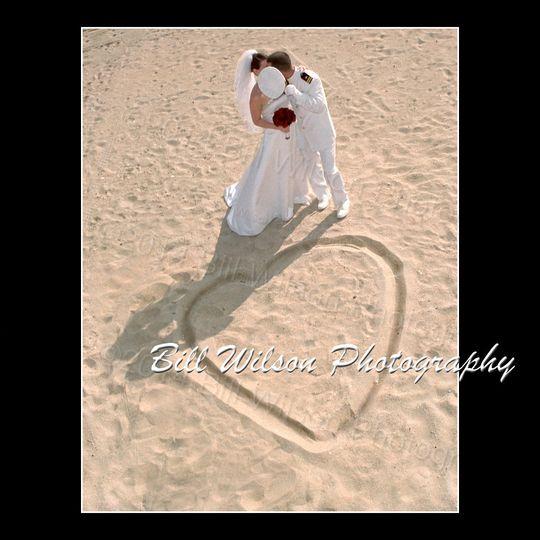 Wedding Photography Sea Bright,  NJ ©Bill Wilson Photography www.NJphoto.biz