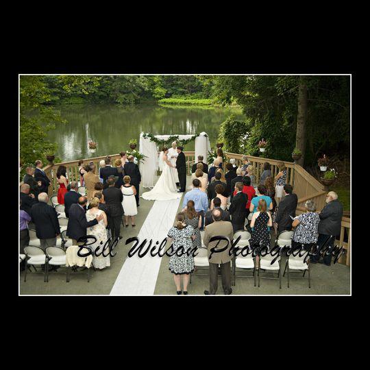 Wedding Photography  Matawan , NJ Buttonwood Manor © Bill Wilson Photography www.NJphoto.biz