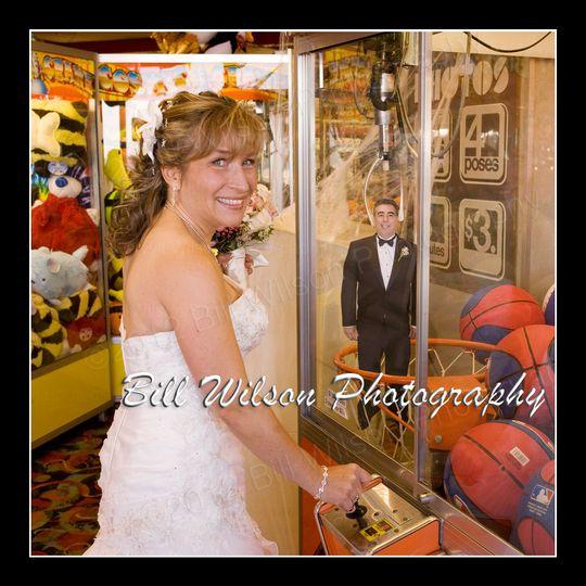 Wedding Photography Point Pleasant , NJ © Bill Wilson Photography www.NJphoto.biz