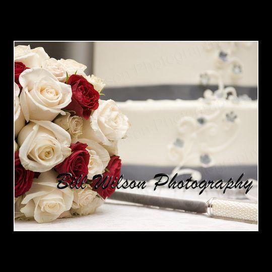 Wedding Photography  Wedding Details Spring Lake, NJ © Bill Wilson Photography www.NJphoto.biz