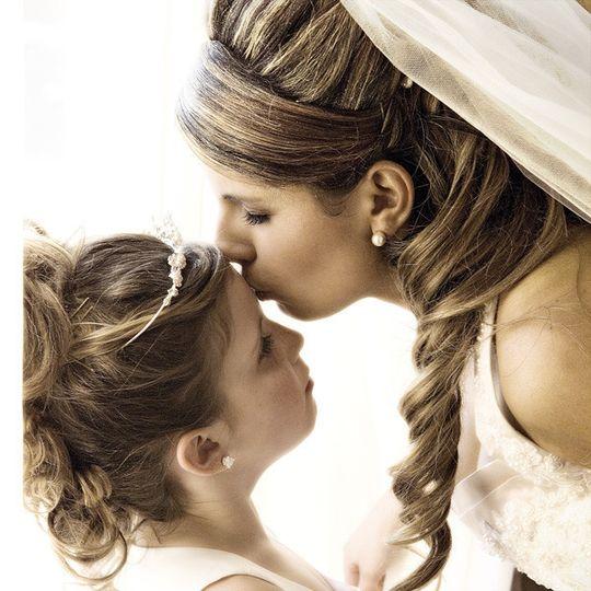 wedding600600 bwp0225ccsh57 glow m020609