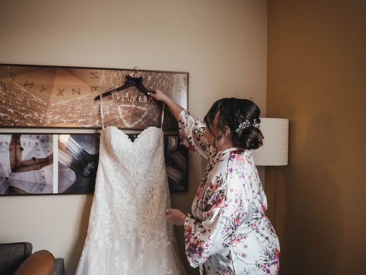 Tmx Ashlee S 2019 2 51 912250 159849006441865 Pawcatuck, CT wedding beauty