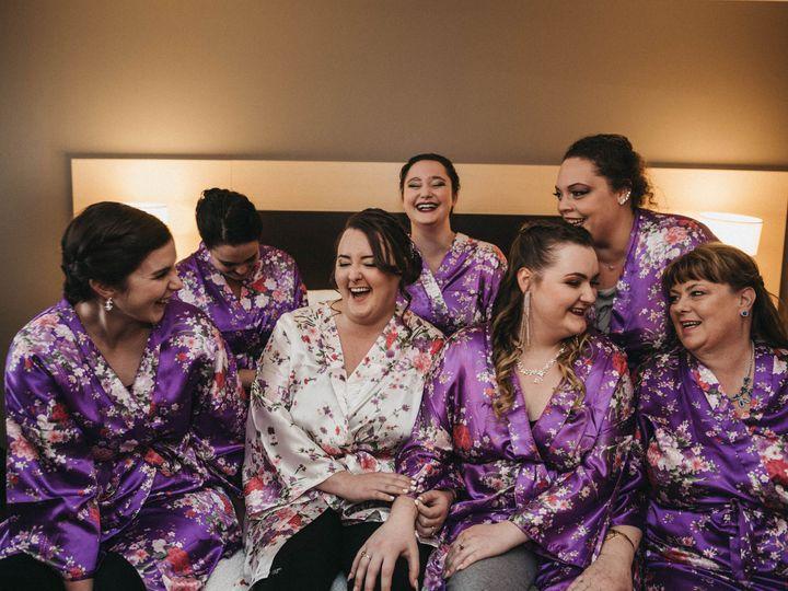 Tmx Ashlee S 2019 3 51 912250 159849006761362 Pawcatuck, CT wedding beauty