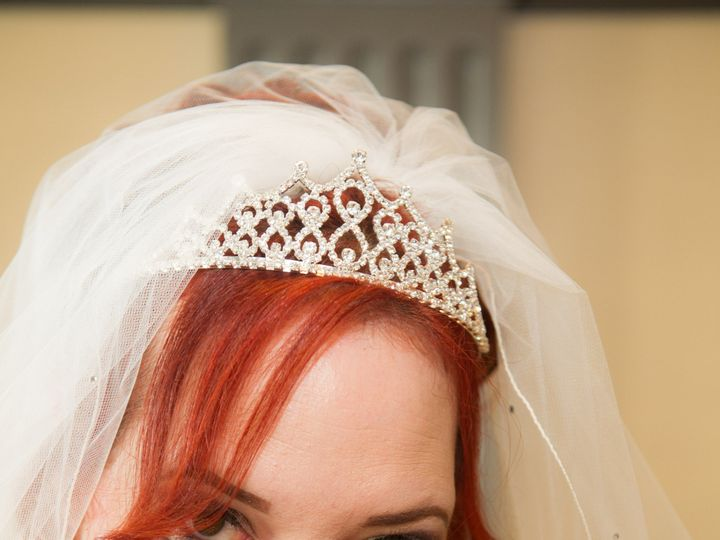 Tmx Connie B 1 51 912250 1567646526 Pawcatuck, CT wedding beauty