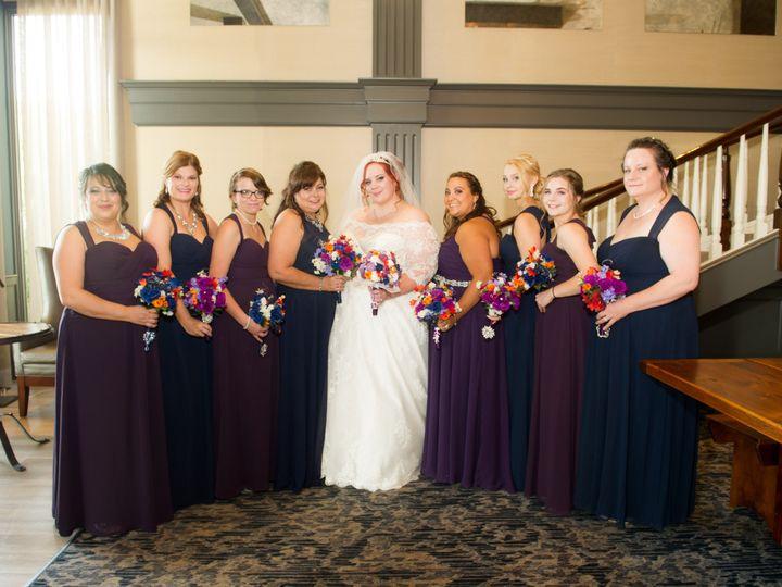 Tmx Connie B 2 51 912250 1567646525 Pawcatuck, CT wedding beauty
