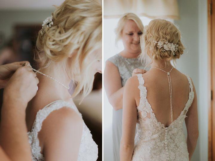 Tmx Jen B 2016 51 912250 1567646530 Pawcatuck, CT wedding beauty