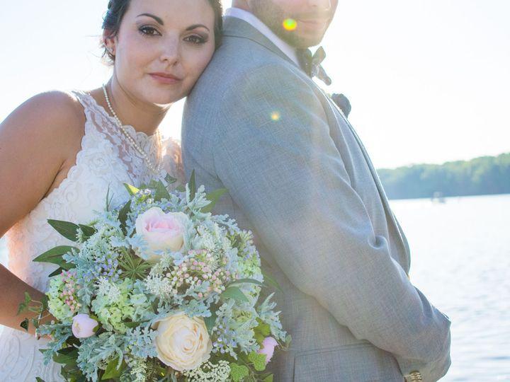 Tmx Lauren M 2018 2 51 912250 1567646528 Pawcatuck, CT wedding beauty
