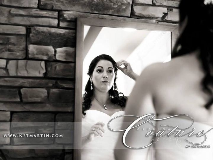 Tmx Lisa F 2 51 912250 1567646532 Pawcatuck, CT wedding beauty