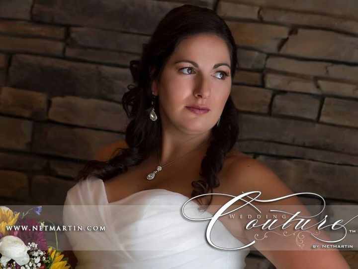 Tmx Lisa F 4 51 912250 1567646531 Pawcatuck, CT wedding beauty