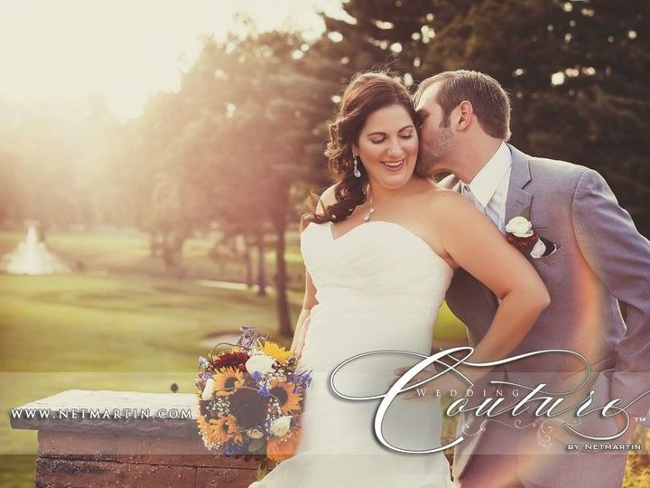 Tmx Lisa F 5 51 912250 1567646531 Pawcatuck, CT wedding beauty