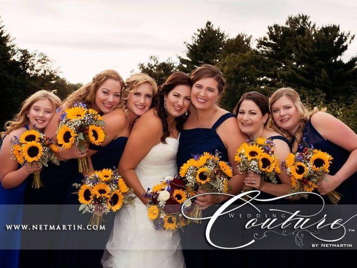 Tmx Lisa F 6 51 912250 1567646539 Pawcatuck, CT wedding beauty