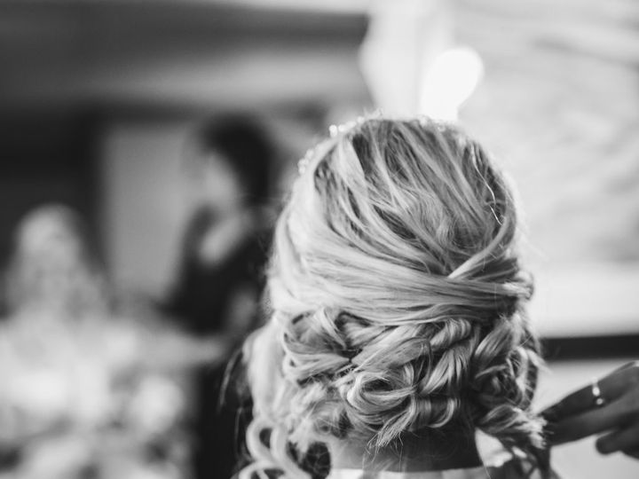 Tmx Meljeffwedding Emilytebbettsphotography 5 51 912250 1567645497 Pawcatuck, CT wedding beauty